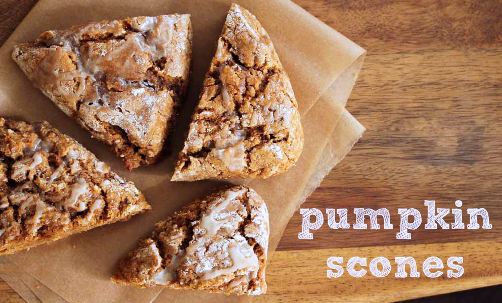 Pumpkin-Scones-Text