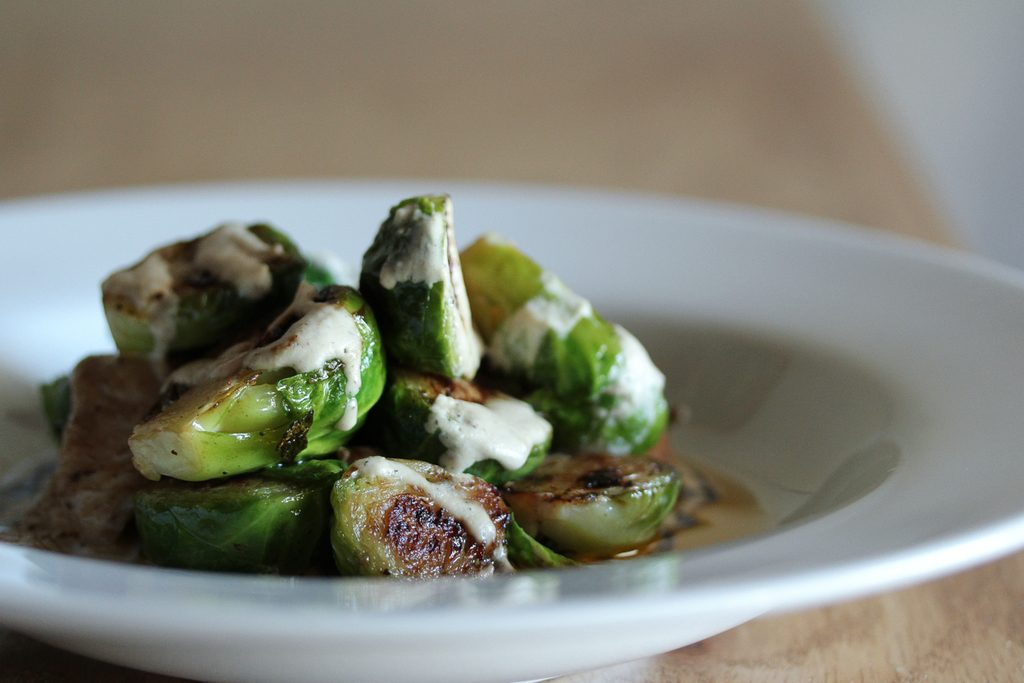 brussels_sprouts-6