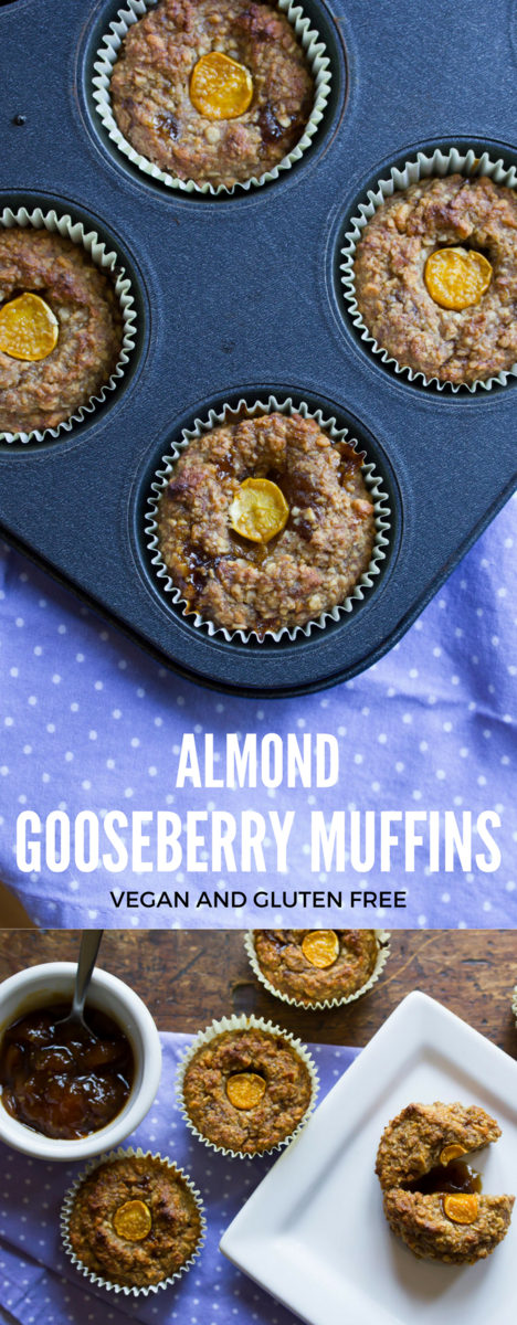 almond-gooseberry-muffin-pin