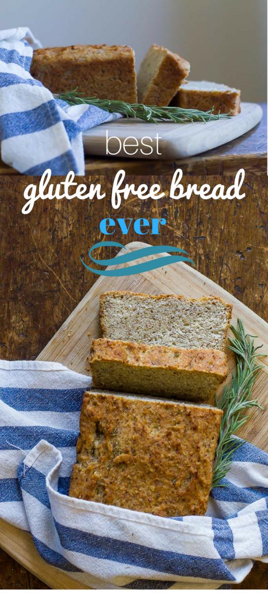 best-gluten-free-bread-ever