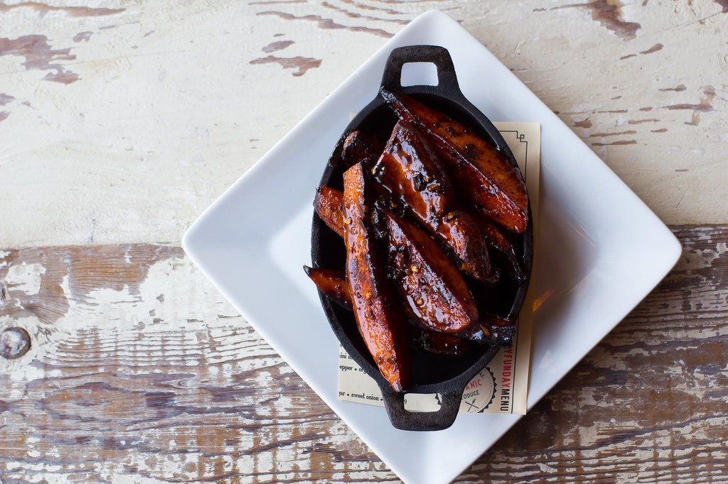 roasted-sweet -potato-2000px