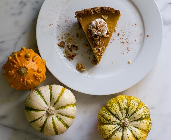 pumpkin-pie-680px-3
